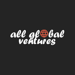 All Global Ventures